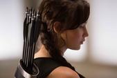 縮寫‧電影‧體會:20140123【飢餓遊戲2:星火燎原‧The Hunger Games Catching Firee】 (4).jpg