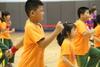 20140527【301小蘿蔔】臺北市102學年國民小學健身操比賽 (33).JPG