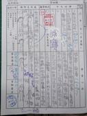 【401蘿蔔蔔】11月-傳達.日記.心情:20141127【401蘿蔔蔔】誠實負責 (4).jpg