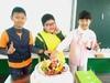 20141205【401蘿蔔蔔】12月壽星生日快樂.jpg