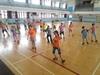 20140526【301小蘿蔔】健身操隊形練習 (1).jpg