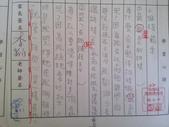 【301小蘿蔔】11月-傳達‧日記‧心情:20131126【301小蘿蔔】小組模範生 (8).jpg