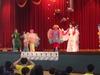 20140401【301小蘿蔔】103兒童節活鉅獻‧王金櫻歌子戲《呂洞賓降鯉魚精》 (5).jpg