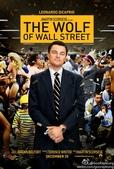 縮寫‧電影‧體會:20140223【華爾街之狼‧The Wolf of Wall Street】 (1).jpg