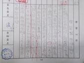 【401蘿蔔蔔】11月-傳達.日記.心情:20141118【401蘿蔔蔔】模型製作 (1).jpg