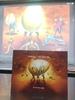 20131213【301小蘿蔔】太陽劇團‧OVO蟲林森巴分享.jpg