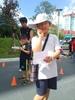 20130915【9月定向越野】小蘿蔔初體驗