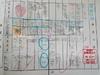 20140604【301小蘿蔔-數學】L6兩步驟的乘與除 (3).jpg