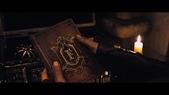 縮寫‧電影‧體會:20140720【科學怪人:屠魔大戰‧I, Frankenstein】 (5).jpg