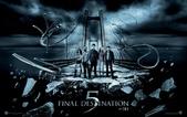 縮寫‧電影‧體會:20140306【絕命終結站5‧Final Destination 5】.jpg