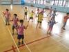 20140526【301小蘿蔔】健身操隊形練習 (2).jpg