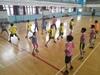 20140526【301小蘿蔔】健身操隊形練習 (3).jpg