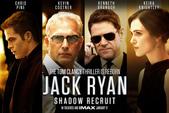 縮寫‧電影‧體會:20140723【傑克萊恩︰詭影任務‧Jack Ryan Shadow Recruit】 (1).jpeg