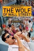 縮寫‧電影‧體會:20140223【華爾街之狼‧The Wolf of Wall Street】 (2).jpg