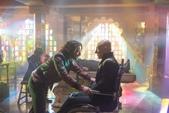 縮寫‧電影‧體會:20140722【X戰警:未來昔日‧X-Men Days of Future Past】 (3).jpg