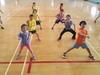 20140526【301小蘿蔔】健身操隊形練習 (4).jpg