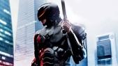 縮寫‧電影‧體會:20140719【機器戰警‧RoboCop】 (1).jpg