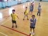 20140526【301小蘿蔔】健身操隊形練習 (5).jpg