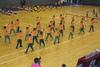 20140527【301小蘿蔔】臺北市102學年國民小學健身操比賽 (35).JPG