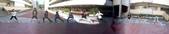 103-1《鼓藝擊樂社》聯合團練:20141122《鼓藝擊樂社》聯合團練-正反移動與換位 (1).jpg