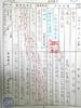 20140428【301小蘿蔔】老師不在時 (3).jpg