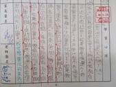 【401蘿蔔蔔】11月-傳達.日記.心情:20141128【401蘿蔔蔔】如果我是候選人 (5).jpg