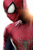 縮寫‧電影‧體會:20140624【蜘蛛人驚奇再起2電光之戰】 (1).jpg