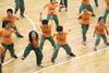 20140527【301小蘿蔔】臺北市102學年國民小學健身操比賽 (36).JPG