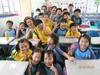 【301小蘿蔔】教師節祝福 謝謝可愛小蘿蔔們的祝福 奉茶,按摩,卡片,鮮花 還有特別的麥克風獻唱 今年教師節獨具意義