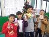 20131225【301小蘿蔔】聖誕驚喜大摸彩 (4).jpg