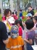 20130915-9月定向越野體驗教學@新莊體育場 (7).jpg