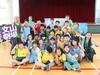 20131004【301小蘿蔔】身聲劇場-在大水之中 (28).JPG