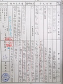 【401蘿蔔蔔】12月-傳達‧心情‧日記:20141205【401蘿蔔蔔】我最喜愛的季節 (1).jpg