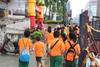 20140527【301小蘿蔔】臺北市102學年國民小學健身操比賽 (2).JPG