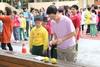 20140401【301小蘿蔔】103兒童節活動‧我是闖關王 (1).JPG