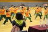 20140527【301小蘿蔔】臺北市102學年國民小學健身操比賽 (38).JPG