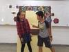20140328小小說書人校內比賽 (6).jpg