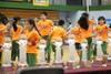 20140527【301小蘿蔔】臺北市102學年國民小學健身操比賽 (39).JPG