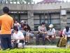 20130915-9月定向越野體驗教學@新莊體育場 (5).jpg