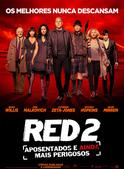 縮寫‧電影‧體會:20140202【超危險特工2狠戰‧RED 2】 (2).jpg