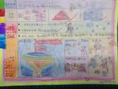 103-1【401蘿蔔蔔】國語-期末進度L8~L14:20141120【401蘿蔔蔔-國語】L9走進蒙古包 (2).jpg