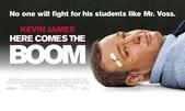 縮寫‧電影‧體會:20140921【肉腳擂台‧Here Comes the Boom】 (3).jpg