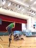 20131004【301小蘿蔔】身聲劇場-在大水之中 (16).jpg