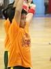 20140527【301小蘿蔔】臺北市102學年國民小學健身操比賽 (40).JPG