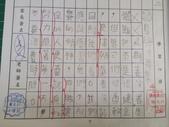 【301小蘿蔔】11月-傳達‧日記‧心情:20131127【301小蘿蔔】鳥與水舞集 (1).jpg