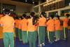 20140527【301小蘿蔔】臺北市102學年國民小學健身操比賽 (6).JPG