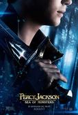縮寫‧電影‧體會:20140728【波西傑克森:妖魔之海‧Percy Jackson and the Olympians The Sea of Monsters】 (1).jpg