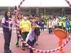 20140401【301小蘿蔔】103兒童節活動‧我是闖關王 (5).jpg