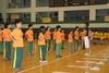 20140527【301小蘿蔔】臺北市102學年國民小學健身操比賽 (7).JPG