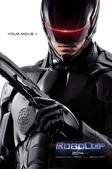 縮寫‧電影‧體會:20140719【機器戰警‧RoboCop】 (3).jpg